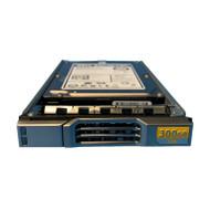 "EqualLogic XYXWW 300GB SAS 10K 3GBPS 2.5"" Drive  ST9300603SS 9FK066-157"