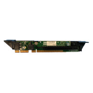 Dell 6R1H1 Poweredge R630 PCIe Riser 3 Card