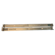 Dell 8Y3D7 Poweredge R440 R6415 Ready Rail Kit