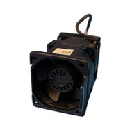 Dell NW0CG Poweredge R440 R6415 Cooling Fan
