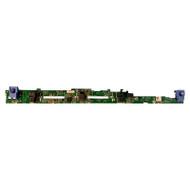 """Dell 94J5V Poweredge R440 R640 8 x 2.5"""" SAS Backplane"""