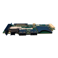 Dell CMVRK Poweredge R630 Front Control Panel