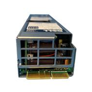 Dell 6V43G Poweredge 80 Plus Platinum Power Supply D550E-S1