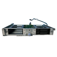 """Dell WMJR0 Poweredge R740XD 4 x 2.5"""" Flex Drive Kit"""