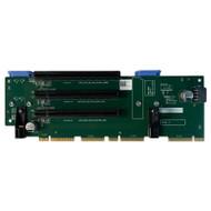 Dell GHGTP Poweredge R740 R740XD R7425 Riser Board