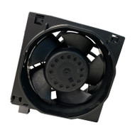 Dell N5T36 Poweredge R740 R740XD R7425 System Fan WX75H