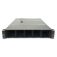 HPe E7Y20A 3Par StorageServ 20000 24D 2U SFF Enclosure
