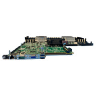 Dell 8V001 Poweredge R7425 System Board