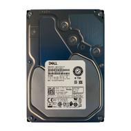 "Dell 9X09C 8TB SATA 7.2K 6GBPS 3.5"" Drive MG06ACA800EY HDEPV41DAB51"