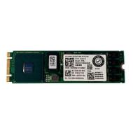 Dell DMC15 240GB SATA M.2 SSD SSDSCKKB240GSR
