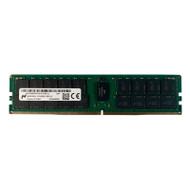 Dell W403Y 64GB PC2933Y 2Rx4 DDR4 Module AA579530