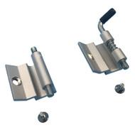 HP 174389-001 rack hinge 432370-001