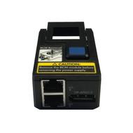 HP 799958-001 Apollo 2000 RCM Module Kit 798211-B21 800361-001 NEW