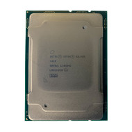 Intel SRFBA 8C Xeon Silver 4215 2.50Ghz 11MB Processor