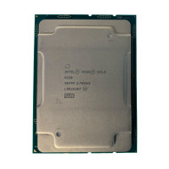 Dell F1WHY 12C Gold Silver 6226 2.70Ghz 19.25MB Processor