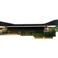 Dell RHWXM Poweredge R440 PCIe x16 HH Riser Board TXC2V