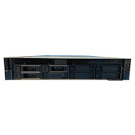 "Refurbished Poweredge R7425 8 x 3.5"" CTO"
