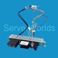 HP ML150 / ML330 G6 Front Panel LED 519739-001