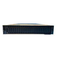 Refurbished Poweredge R740XD, 2 x 16C 4216, 256GB