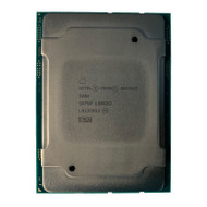Dell MTH64 Xeon Bronze 3204 6C 1.9Ghz 8.25MB Processor