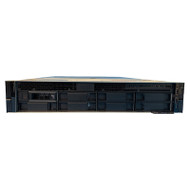 Refurbished Poweredge R7515 8HDD LFF Configured to Order
