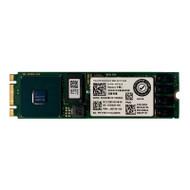 Dell 7FXC3 480GB SATA M.2 SSD SSDSCKKB480G8R