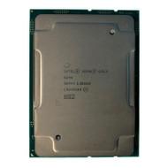 Intel SRFPJ Xeon Gold 6246 12C 3.3Ghz 24.75MB Processor