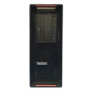 Refurbished Lenovo ThinkStation P710 CTO Workstation 30B6-S05901