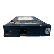 "Compellent 0946111-03 600GB SAS 15K 6GBPS 3.5"" Drive"