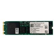 Dell WCP9P 480GB SATA M.2 SSD SSDSCKJB480G7R
