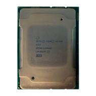 Intel SRFB9 12C Xeon Silver 4214 2.20Ghz 16.5MB Processor