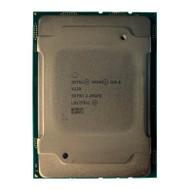Intel SRFBJ Xeon Gold 5220 18C 2.20Ghz 24.75MB Processor