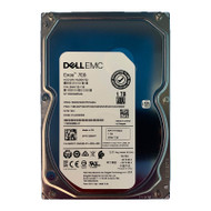 "Dell M33YT 1TB SATA 7.2K 6GBPS 3.5"" Drive ST1000NM004A 2MN130-136"