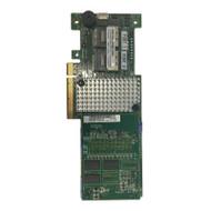 IBM 90Y4449 ServeRAID M5110 SAS/SATA Controller 46C8990