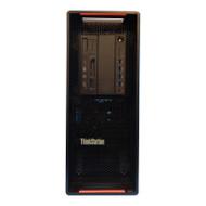 Refurbished Lenovo ThinkStation P510 Configured to Order