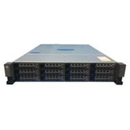 HPe 855422-B21 CL2200 G3 12G RPS CF1 CTO Server