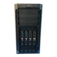 """Refurbished Poweredge T440, 8 x 3.5"""" Hot Plug CTO"""