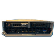Refurbished Poweredge M640, Configured to Order