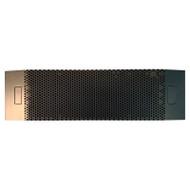 EMC 100-563-270 VNX Decorative Bezel