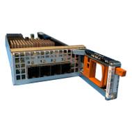 EMC 303-163-100B VNX Quad Port 6GB SAS Controller