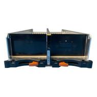 EMC 303-113-400B VNX5700 Storage Processor w/18GB