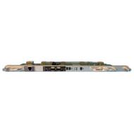 EMC 303-108-000E VIPER 6GB Control Board