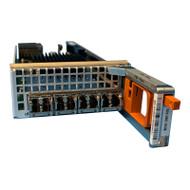 EMC 303-092-102B VNX Quad Port 8GB FC Card