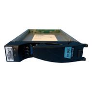 EMC 005049185 200GB Flash SSD w/Tray 118032714 MZ-3S92000/0C3