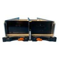 EMC 110-113-418B VNX5700 Storage Processor w/18GB