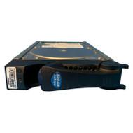 """EMC 005048574 320GB SATA 7.2K 3.5"""" Drive w/Tray"""