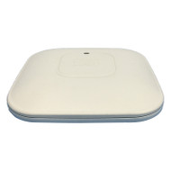 Cisco AIR-CAP2602I-A-K9 Aironet 2602 Access Point - Core only
