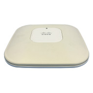 Cisco AIR-LAP1142N-A-K9 Aironet 1142 Access Point - Core only