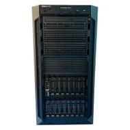 """Refurbished Poweredge T440, 16 x 2.5"""" Hot Plug CTO"""