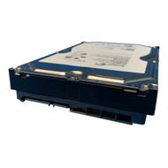 "Poweredge R430 R530 R730 R730XD 14TB SATA 7.2K 6GB 3.5"" Hard Drive"
